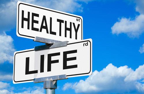health symptoms