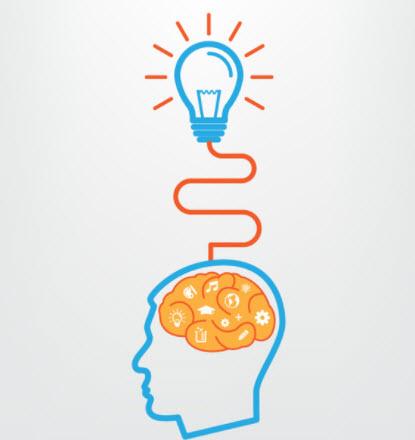 creative brains
