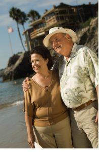 Alzheimer's travel